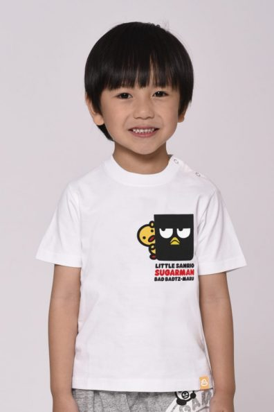 EU13907 Model Kids 1