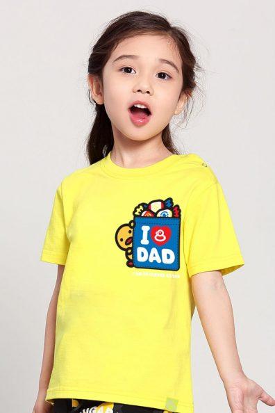 KTEU13901 model Kids 1