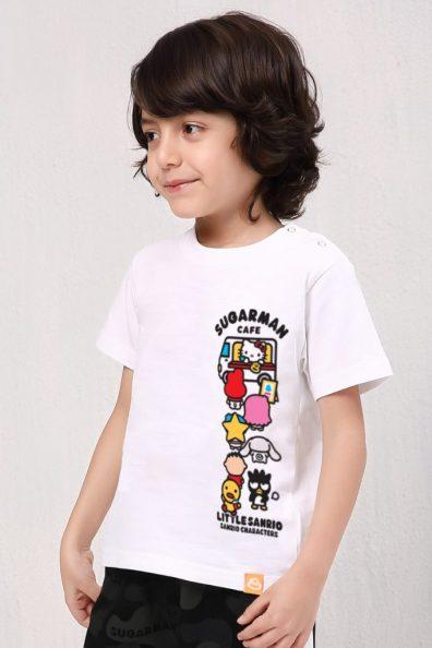 EU25812 model Kids 1
